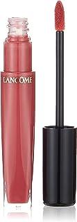 Batom Lancôme L'Absolu Rouge Gloss 422 Cream