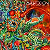 Once More 'Round the Sun von Mastodon