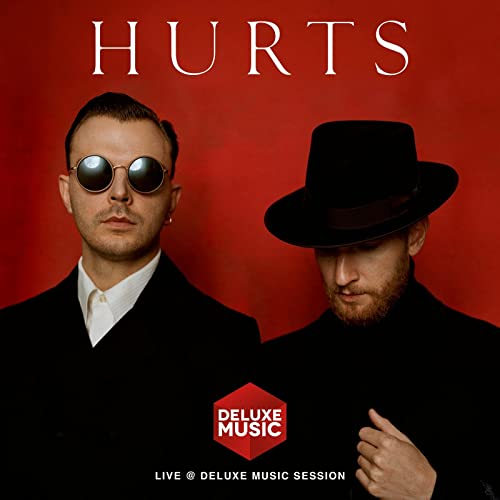 Wonderful life (hurts song) wikipedia.