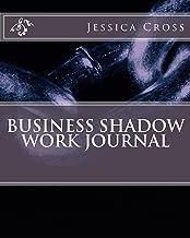 Business Shadow Work Journal
