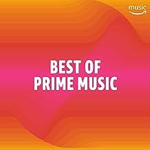 Amazon com: Playlists: Prime Music