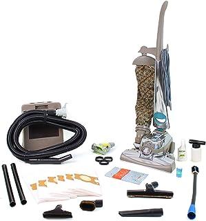 GV Kirby Sentria 2 Model Vacuum Cleaner New Tools (Certified Refurbished)