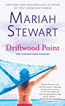 Driftwood Point (The Chesapeake Diaries Book 10)