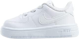Boys' Nike Force 1 '18 (TD) Toddler Shoe
