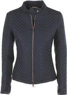 13e0535dd172c4 Amazon.it: Colmar - Giacche e cappotti / Donna: Abbigliamento