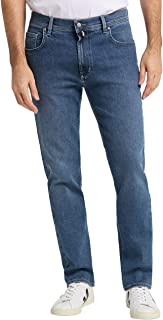 Pioneer Men's Jeans-Peter