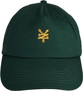 Zoo York Herren Kopfbedeckung Sportbekleidung