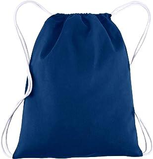 281f68a04656 Amazon.com: Blues - Drawstring Bags / Gym Bags: Clothing, Shoes ...