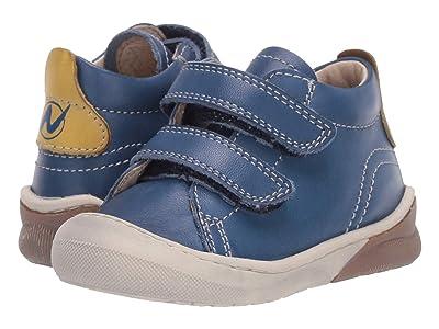 Naturino Punky VL SS20 (Toddler) (Blue) Boy