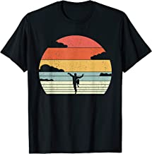 Kung Fu Fighting Shirt   Karate Retro Style Tee Gift Idea
