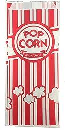 Best popcorn bags for parties