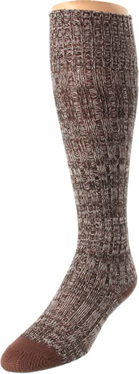 6c3f1528e30 Wigwam Cable Knee Highs Single Pack at Zappos.com