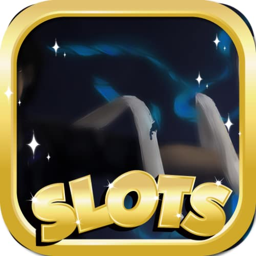 Free Slots With Bonus Feature : Anubis Edition - Free Slot Machines
