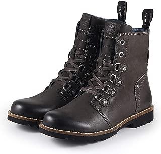 Best steve madden black combat boots Reviews