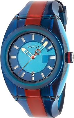 Gucci SYNC - YA137112