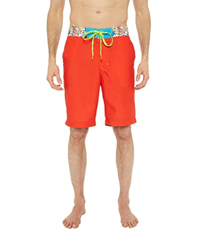 Robert Graham Macon Swim Boardshorts Men
