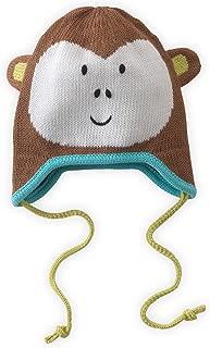 Best cotton monkey cap Reviews