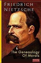 The Geneaology of Morals: Nietzsche
