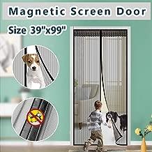 Best cover door frame Reviews