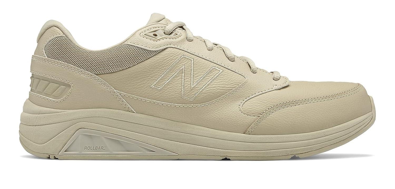 (ニューバランス) New Balance 靴?シューズ メンズカジュアル Men's Leather 928v3 Tan タン US 11 (29cm)