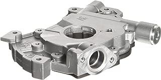 2005 5.4 triton engine for sale
