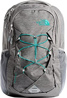 The North Face Jester Outdoor Backpack For Women
