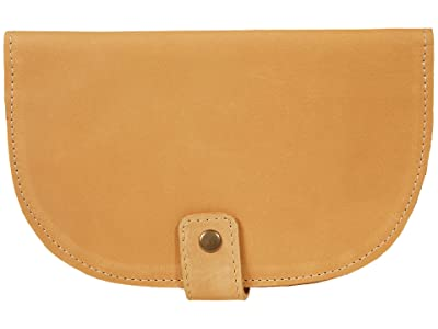 ABLE Marisol Wallet