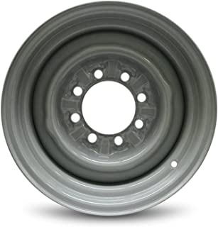 Best ford f250 truck rims Reviews