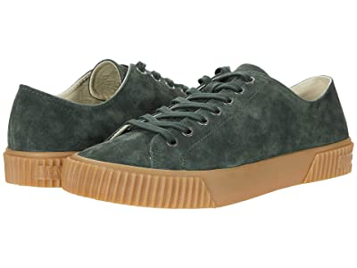SeaVees Darby Sneaker (Ivy) Men