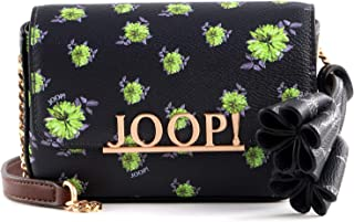 Joop! cortina mille fiori uma Schultertasche xshf Farbe darkgrey Damen-Handtasche