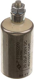 Zündkondensator PLITZ 9042