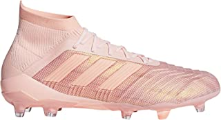 Best adidas predator pink Reviews