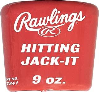 Rawlings HITJACK Baseball Training Aids Bat Weights