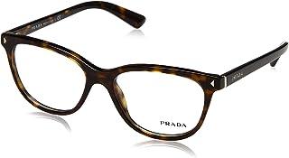 4607cac0865 Amazon.com  Prada - Eyewear Frames   Sunglasses   Eyewear ...
