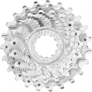 Campagnolo 2013 Centaur UD 10-Speed Steel Road Bicycle Cassette