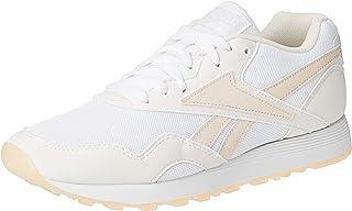 Reebok Rapide Syn, Women's Sneakers, White