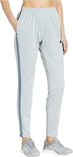 Entry Track Pants