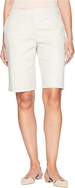 Grace Shorts w/ Slits