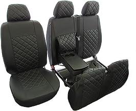 Suchergebnis Auf Für Sitzbezug Citroen Jumper