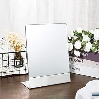 Best large tabletop mirror Reviews