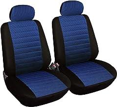 Suchergebnis Auf Für Sitzbezüge Autositzbezüge Bezüge Schonbezüge Opel Meriva