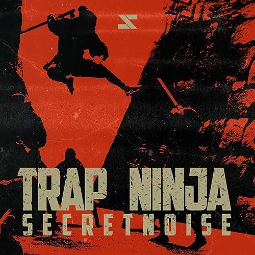 Trap Ninja de Secretnoise en Amazon Music - Amazon.es