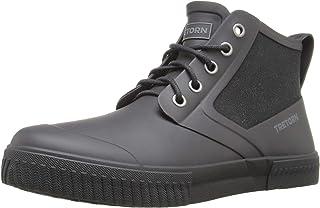 حذاء المطر جيل للرجال من تريتورن
