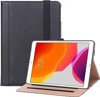 ProCase New iPad 7th Generation Case 10.2
