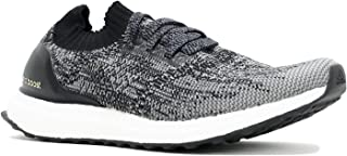 adidas Men's Ultraboost Uncaged M Running Shoe