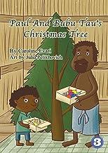 Paul and Bubu Tau's Christmas Tree