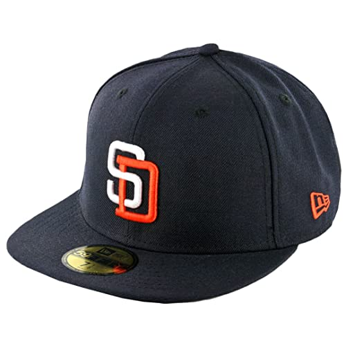 535887f5ebe ... replica core classic 9twenty adjustable hat 69dc4 46f17  buy new era  59fifty san diego padres co 1998 tony gwynn fitted hat navy mlb 86487