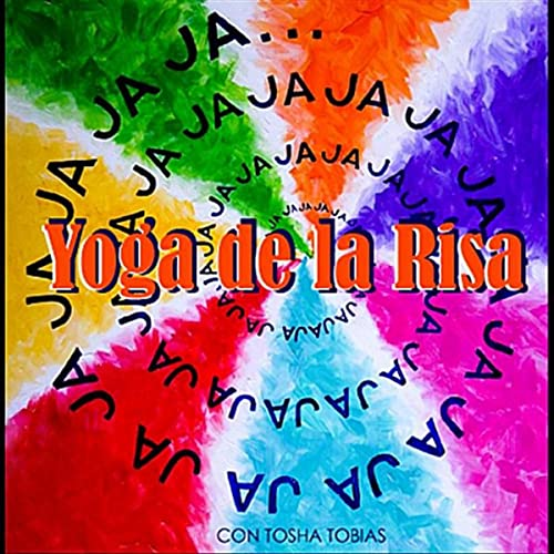 Yoga de la Risa by Tosha Tobias on Amazon Music - Amazon.com