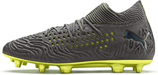 Future 19.1 Limited Edition Firm Ground Soccer Cleats