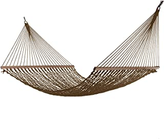 extra long hammock